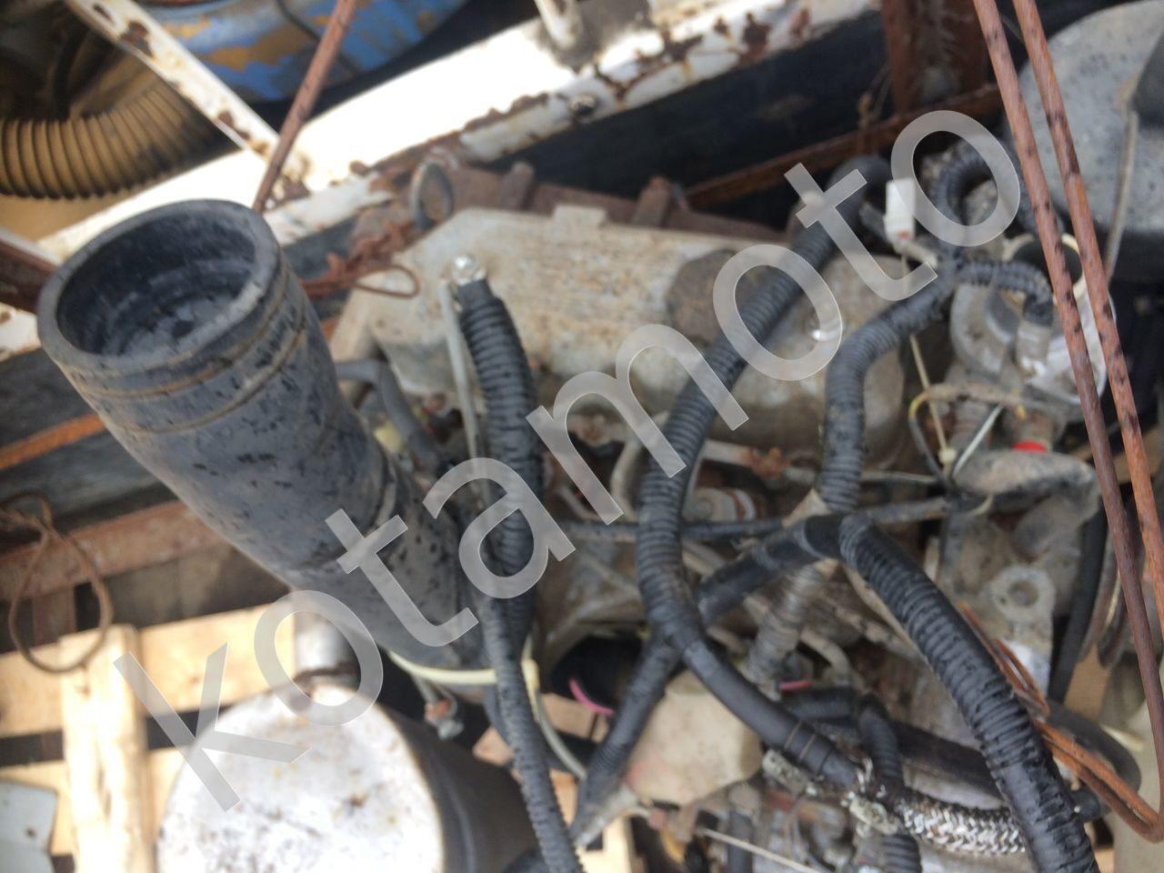 Трактора на разбор – купить в Тюмени, цена 1 000 руб.